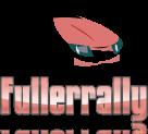 fullerrally