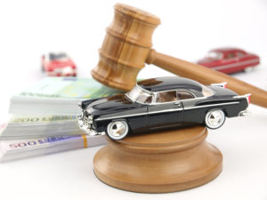 auto auction gresham