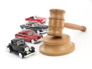 auto auction lake oswego