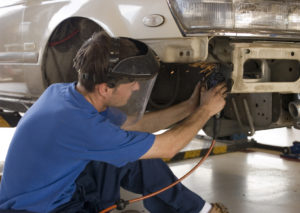 Auto Repair Fife